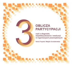 3 oblicza partycypacji